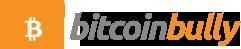 BitCoin Bully